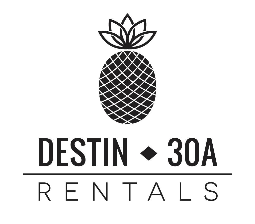 Destin 30A Rentals